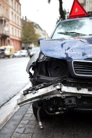 WHO PAYS FOR DAMAGES IN A HIT AND RUN ACCIDENT?