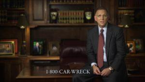 Taylor King Law: Distracted Driving