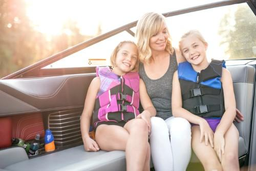 BOATING SAFETY: STEERING CLEAR ON ARKANSAS WATER