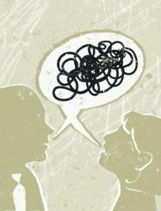 DEFAMATION LAWSUITS: FREQUENTLY ASKED QUESTIONS