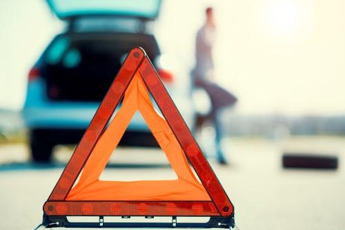 Good Samaritan Laws: Helping Arkansas Accident Victims
