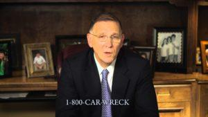 Car Accident Attorney in Jonesboro