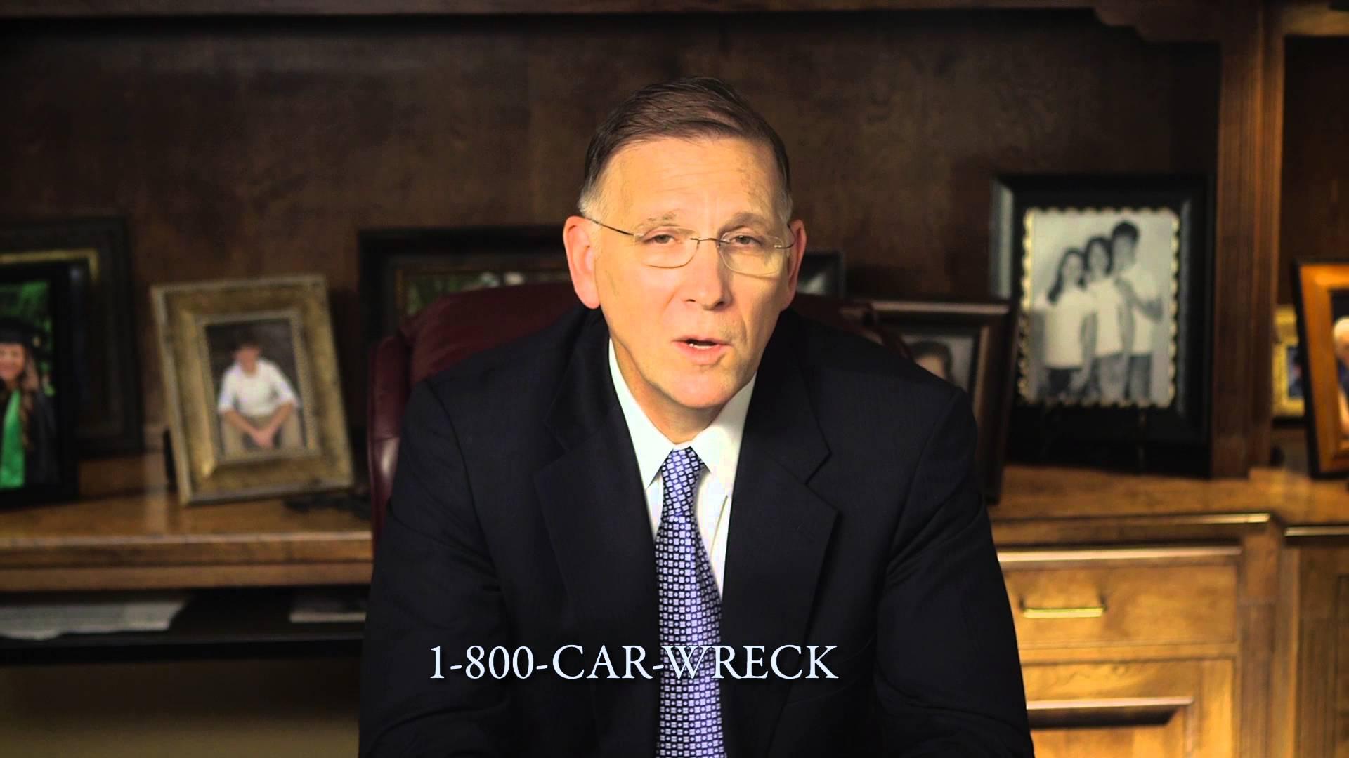 Car Accident Attorney in Jonesboro