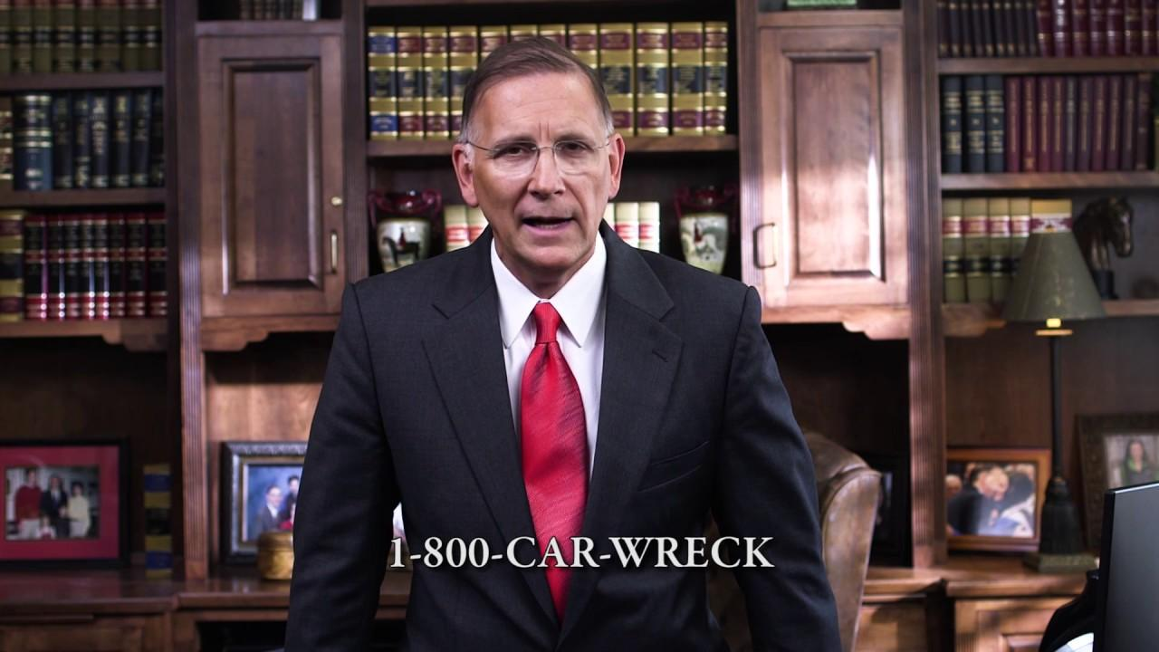 Taylor King Law: Protecting the Rights of Accident Victims in Arkansas