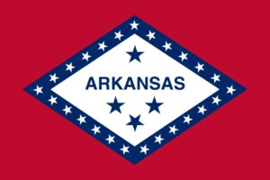 Statute of Limitations in Arkansas