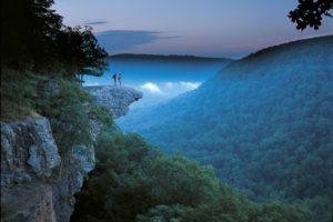 Arkansas Adventures: Springdale