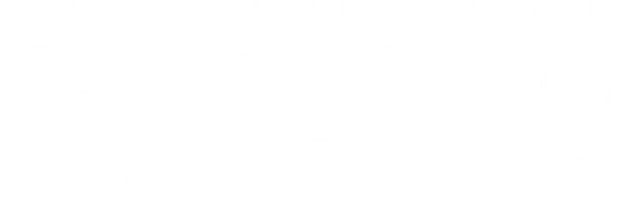 Arkansas Accident Reports | Car Wreck Reports | Taylor King Law