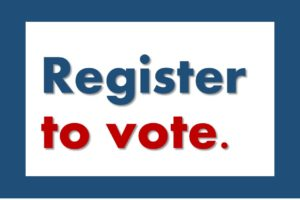 Are You Registered to Vote in Arkansas?