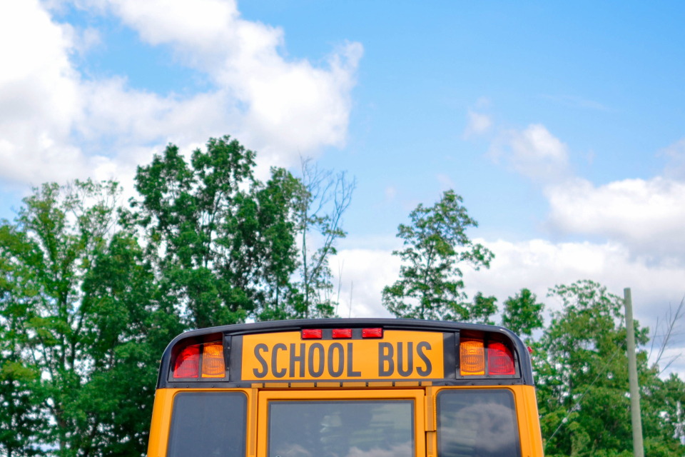 School Zone Laws and Speed Limit in Arkansas | Taylor King Law