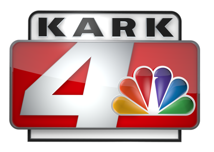 Summer Safety Travel Tips with KARK 4 News