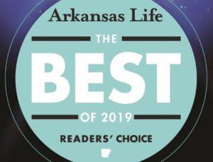#1 Law Firm & #1 Attorney in Arkansas
