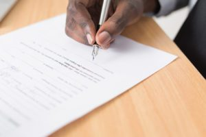 What is a Will? And Do I Need a Will?